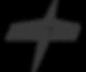 Medline-Logo-400x400-1.png