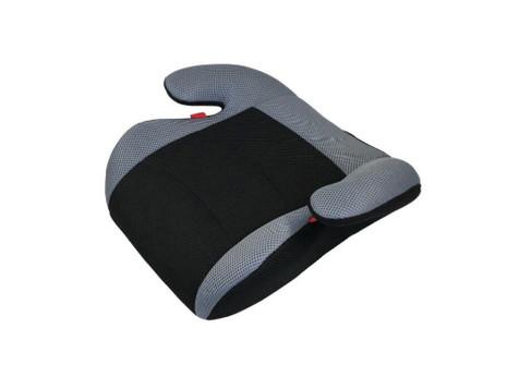 Child Booster Seat_1.jpg