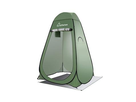 Shower Tent_1.jpg