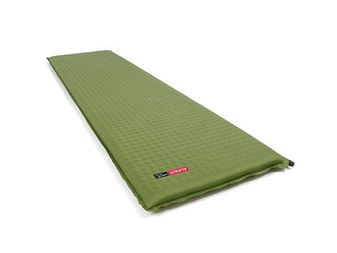 Self-Inflating Single Air Mattress-1.jpg