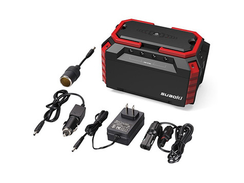 Portable Power Supply_3.jpg