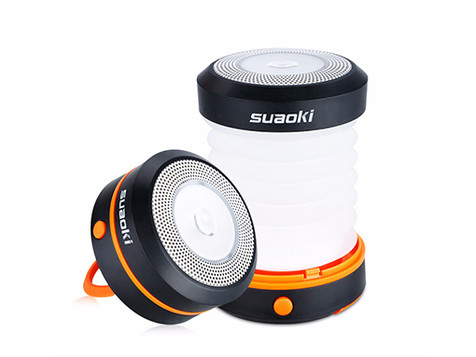 Suaoki-Outdoor-Camping-LED-Lantern_1.jpg