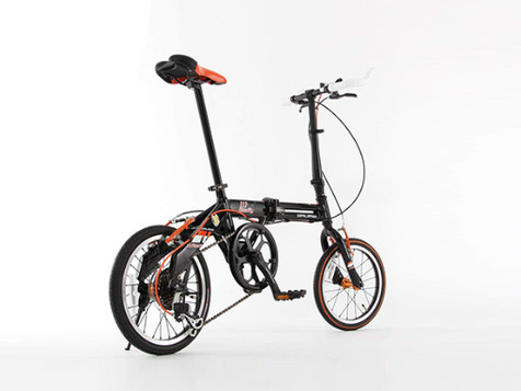Portable Bicycle_2.jpg