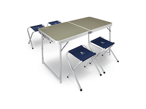 Camping Table & Chairs (Economy)_1.jpg