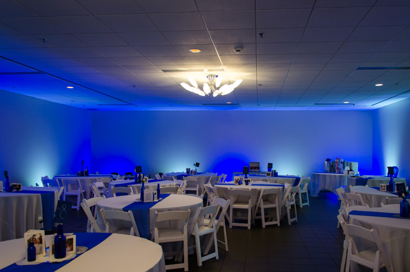 LED-color-changing-wall-washer-flood-lights-for-wedding-1