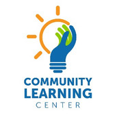 Community Learning Center