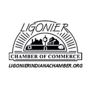 Ligonier Chamber of Commerce