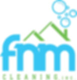 FNM Cleaning Inc.