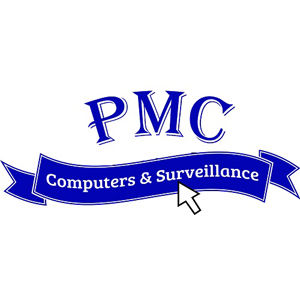 PMC Computers and Surveillance