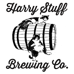 Harry Stuff Brewing