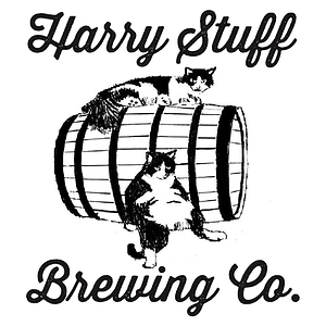 Harry Stuff Brewing