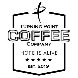 Turning Point Coffee Company