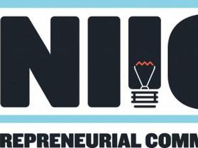 NIIC has help for entrepreneurs