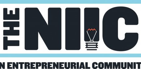 NIIC has help for entrepreneurs