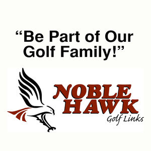 Noble Hawk Golf Links