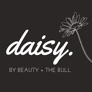 Daisy by Beauty and the Bull