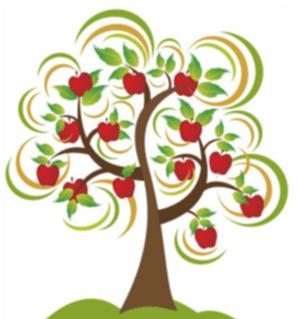 The Apple Tree Center