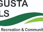 Augusta Hills LRCC