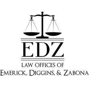 Emerick, Diggins, & Zabona