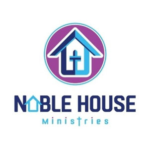 Noble House Ministries