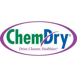 Noble Lagrange Chem Dry