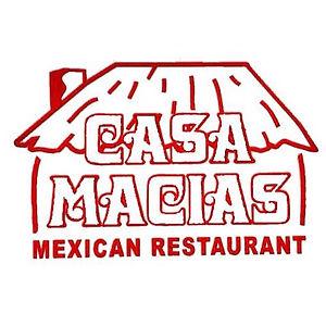Casa Macias