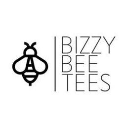 Bizzy Bee Tees