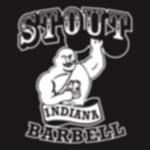 Stout Barbell