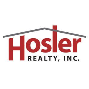 Hosler Realty - Ligonier