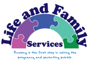 Life & Family Services