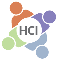 Hometown Collaboration Initiative Community Forum