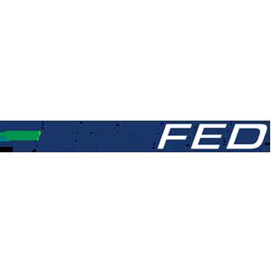 ProFed Credit Union