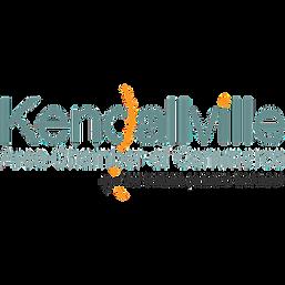Kendallville Chamber of Commerce