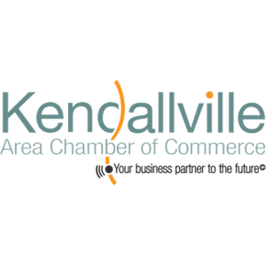 Kendallville Area Chamber of Commerce