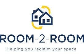 R2R Logo.jpg