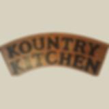 Kountry Kitchen