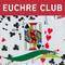 Euchre Club