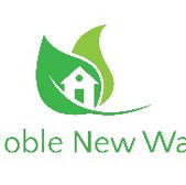 Noble New Way
