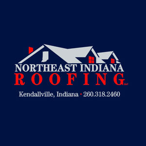 Northeast Indiana Roofing, LLC