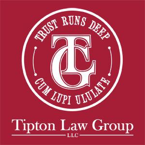 Tipton Law Group LLC
