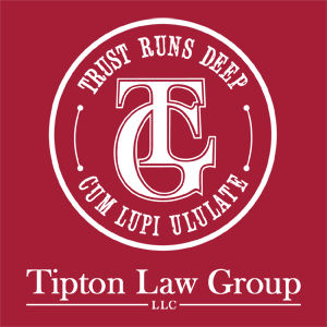 Tipton Law Group LLC