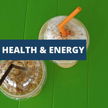Health & Energy.png