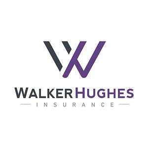 WalkerHughes Insurance