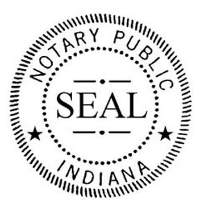 Notary Public - Chera Herrera