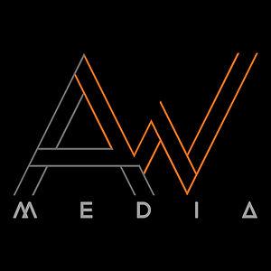 AW Media