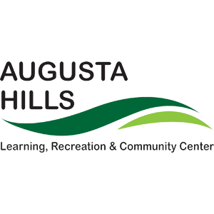 Augusta Hills Learning, Recreation and Community Center