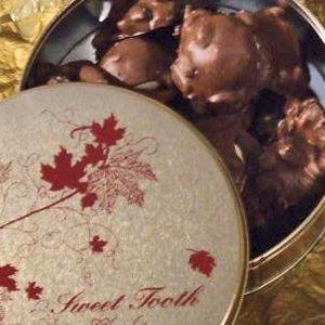 Sweet Tooth Chocolates