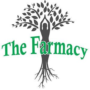 The Farmacy Health Shoppe & Farmer's Market