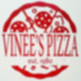 Vinee's Pizza