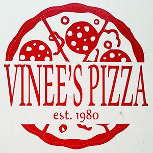 Vinee's Pizza